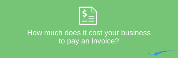 How much to pay an invoice - Helm